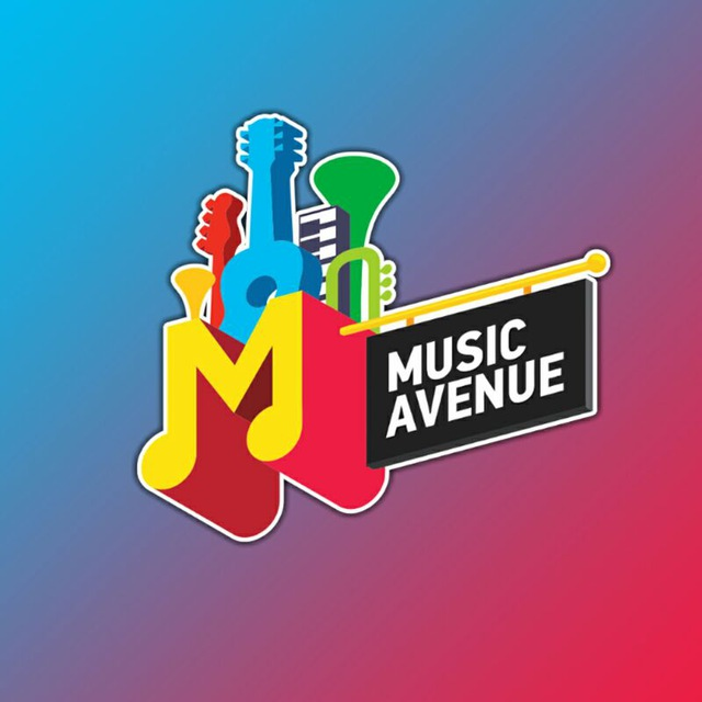 Music Ave